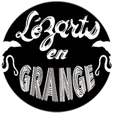 Léz'arts en Grange